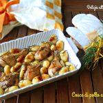 ricette con patate album s3
