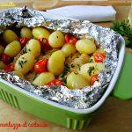 ricette con patate album s 4