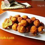 ricette con patate album s 6