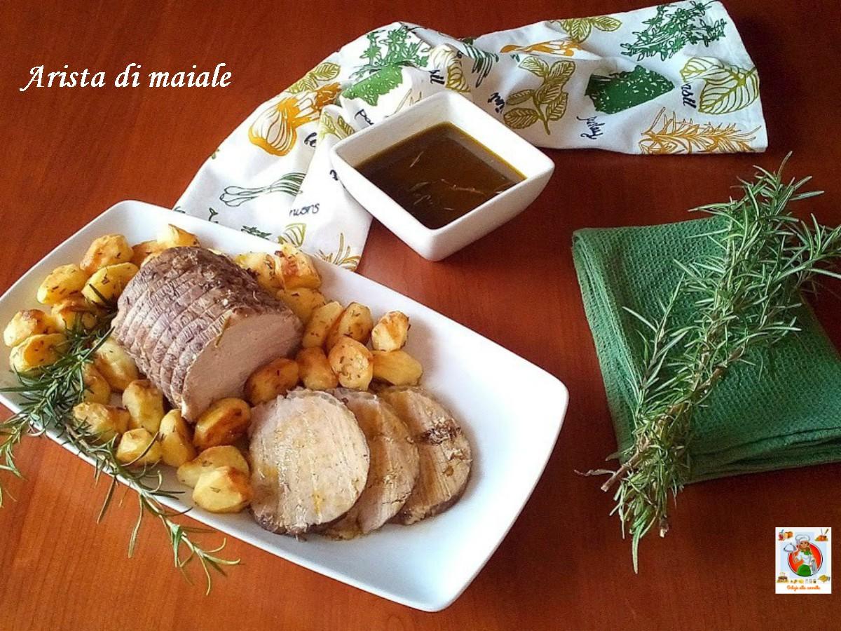 Ricette Come cucinare la tagliata - Le ricette di GialloZafferano