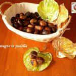 castagnaccio toscano ricetta tradizionale rc 1