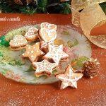 biscotti con miele e cannella orizz