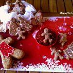 biscotti di natale gr