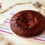 torta al cioccolato ricetta furba o1