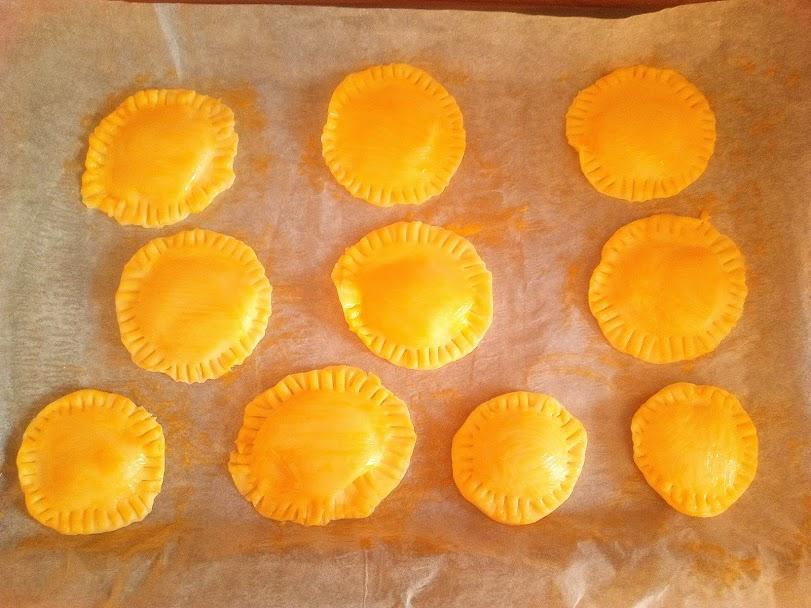 biscotti con marmellata di limoni c2