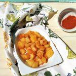 patate alla paprika dolce o2