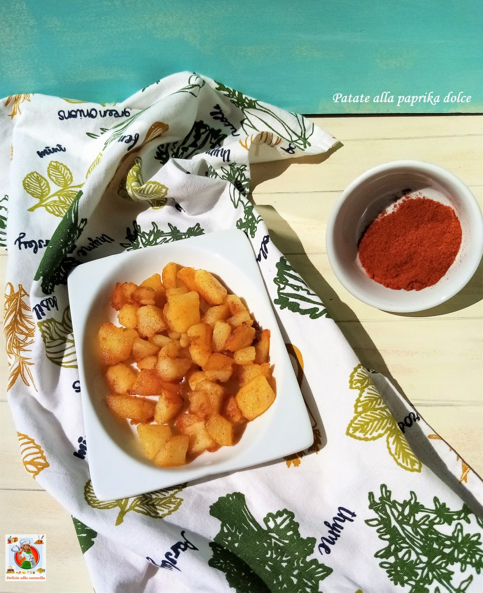 patate alla paprika v1