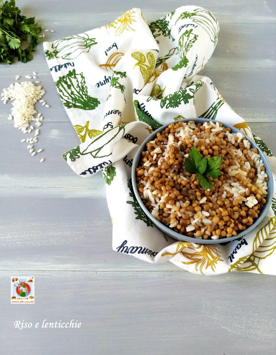 riso e lenticchie v1