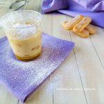 savoiardi con crema di limoncello o1