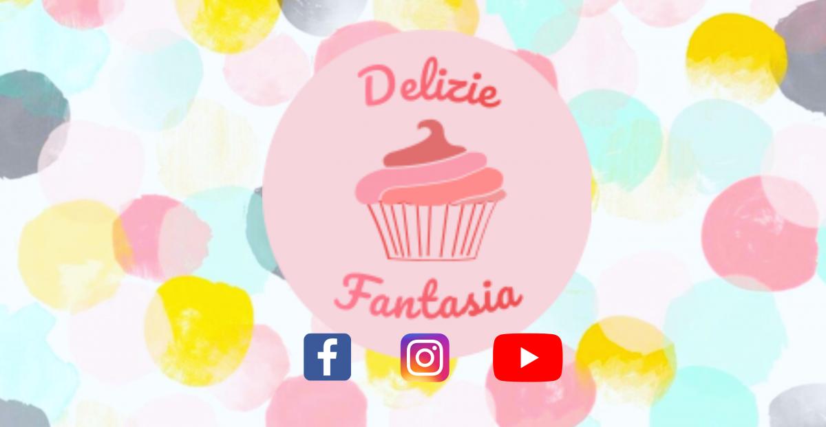 Delizie & Fantasia