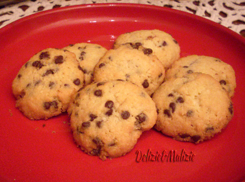 cocco-cookies