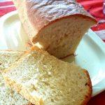 Pane per sandwich