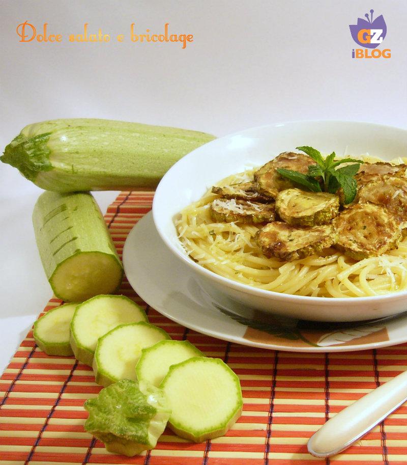 Ricerca ricette con pasta con la cucuzza for La zucchina