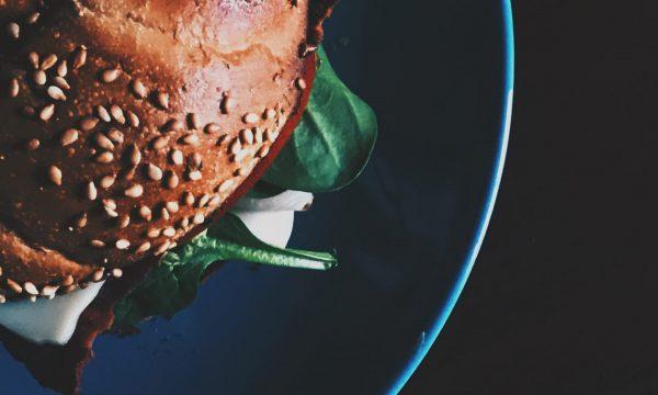 Hamburger: tre idee sfiziose!