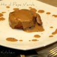 IlFiletto al Pepe Verde è un piatto di carne classico, veramente molto buono e gustoso. Come Carne consiglio il filetto di manzo, che, oltre ad essere più grande, è più […]