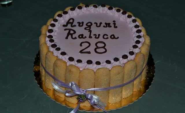 abbastanza Ricette Decorazioni torte di compleanno - Le ricette di  GE75
