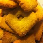 biscotti Le Campagnole