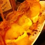 patate sabbiose farcite fine