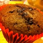 muffins al cioccolato 012