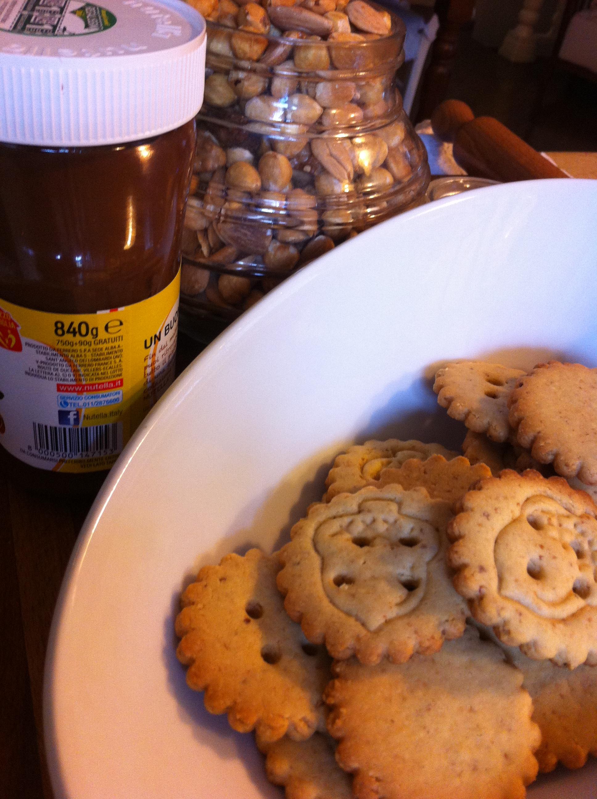 biscotti Baiocchi 002