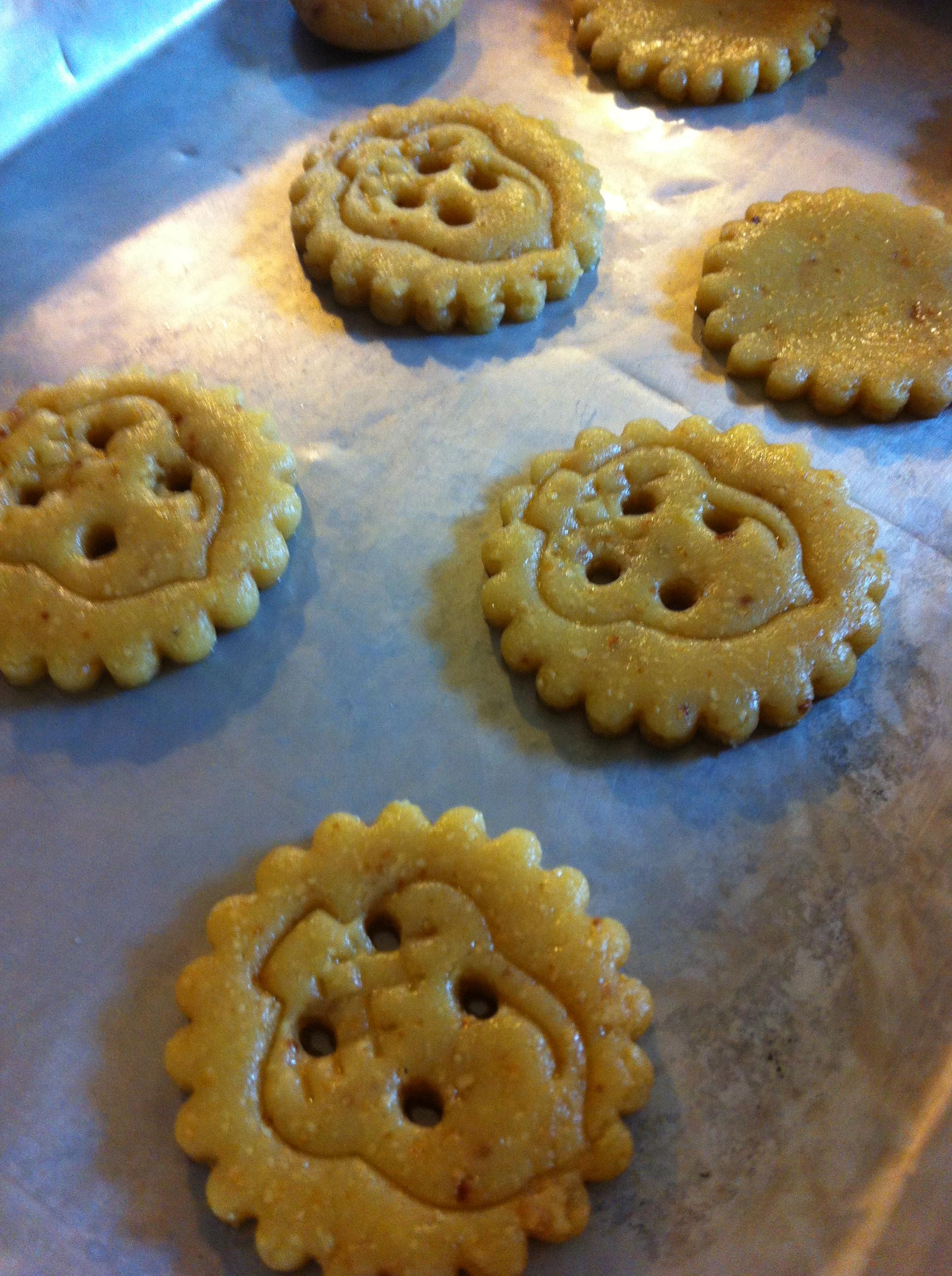 biscotti Baiocchi 006