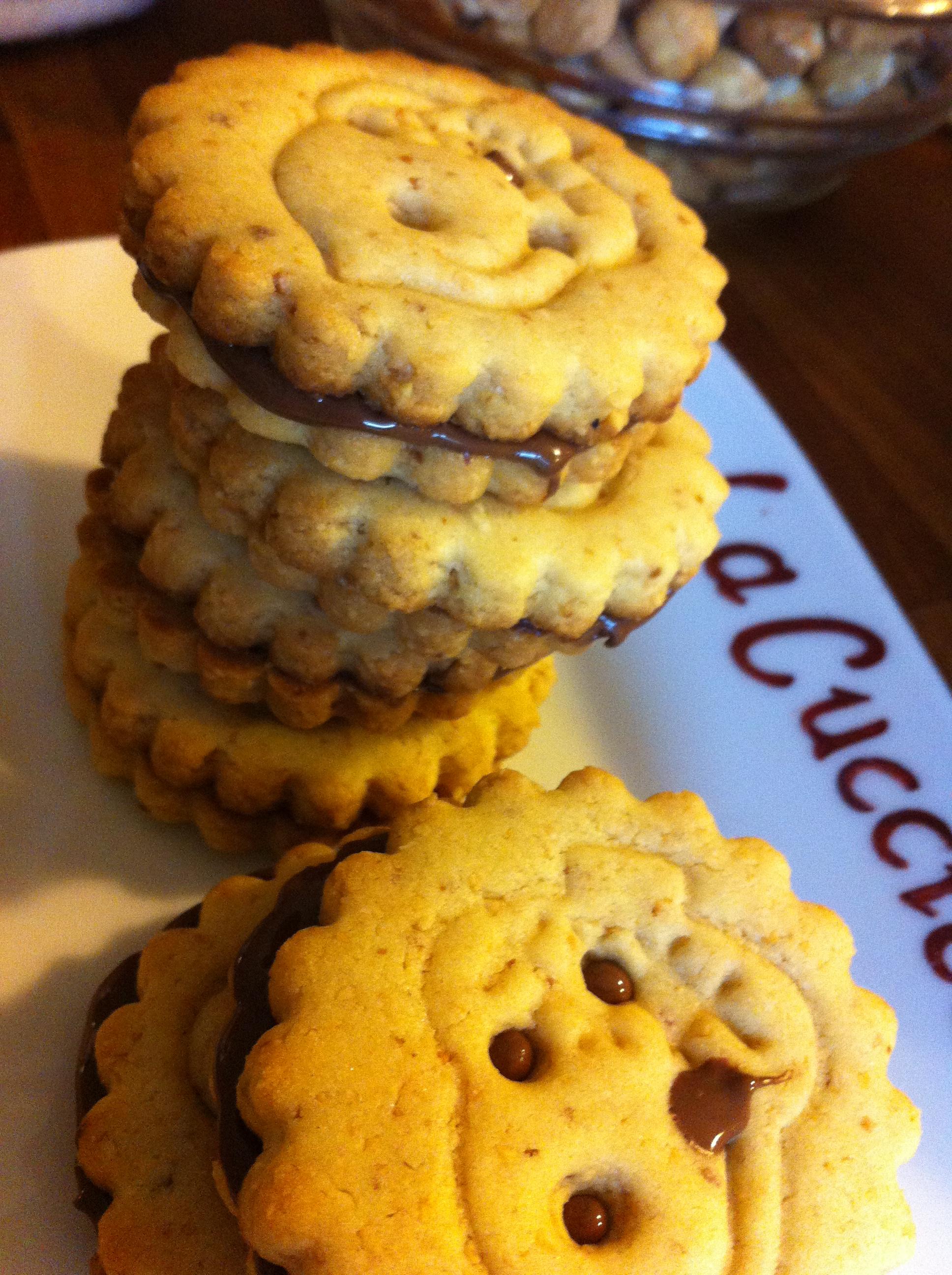 biscotti Baiocchi 011