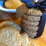 biscotti grancereale 018