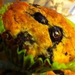 muffins ai mirtilli 014