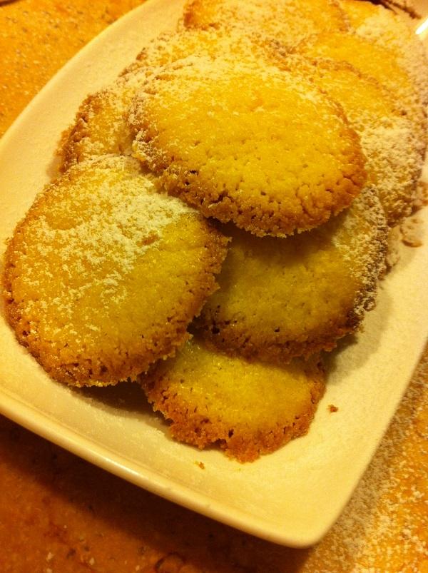 Biscotti Zaletti o gialletti 013