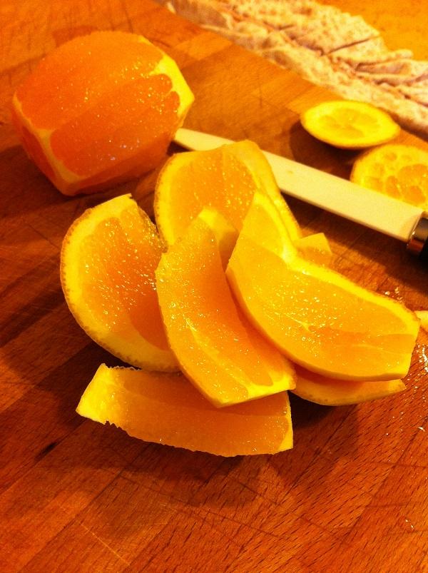 scorzette d'arancia candite 002