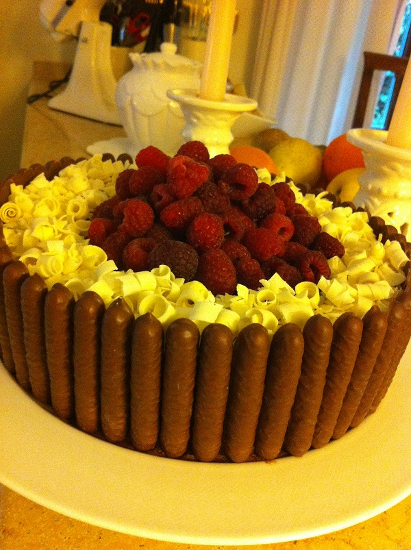 torta delle favole 023