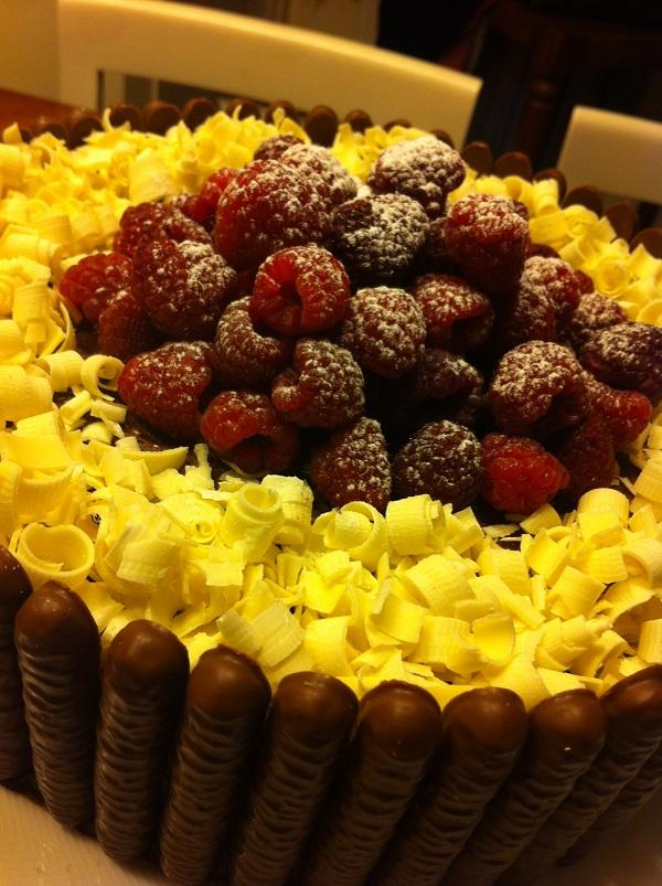 torta delle favole 043