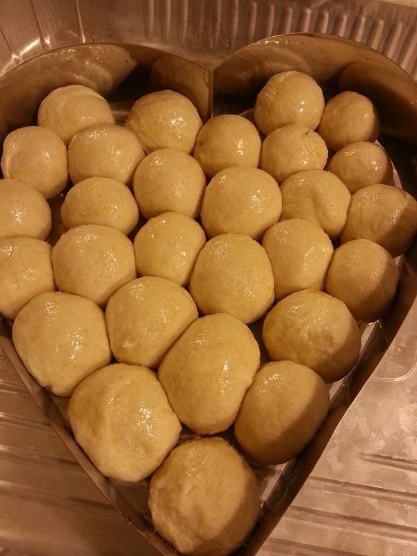 pane di natale 015