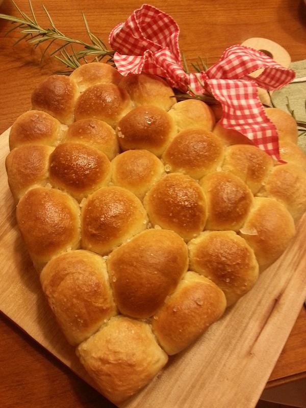 pane di natale 027