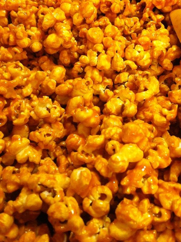 pop corn caramellati 010