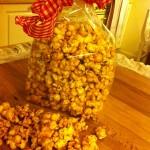 pop corn caramellati 019