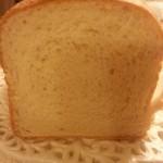 panbrioche salato con lievito madre