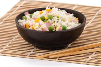 cucina orientale le ricette di vale e della nonna