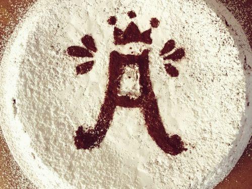 Torta Caprese deliziosa, ricetta originale