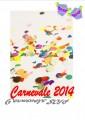 Icon of Bigliettino feste di Carnevale