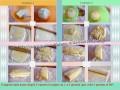 Icon of Pasta sfoglia per principianti_info_07