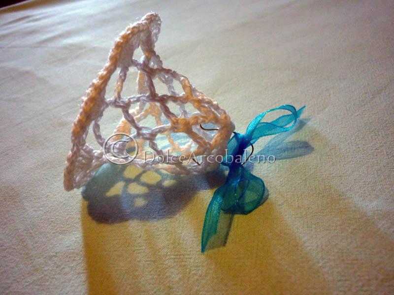 campanella natalizia uncinetto campanellanatalizia_02