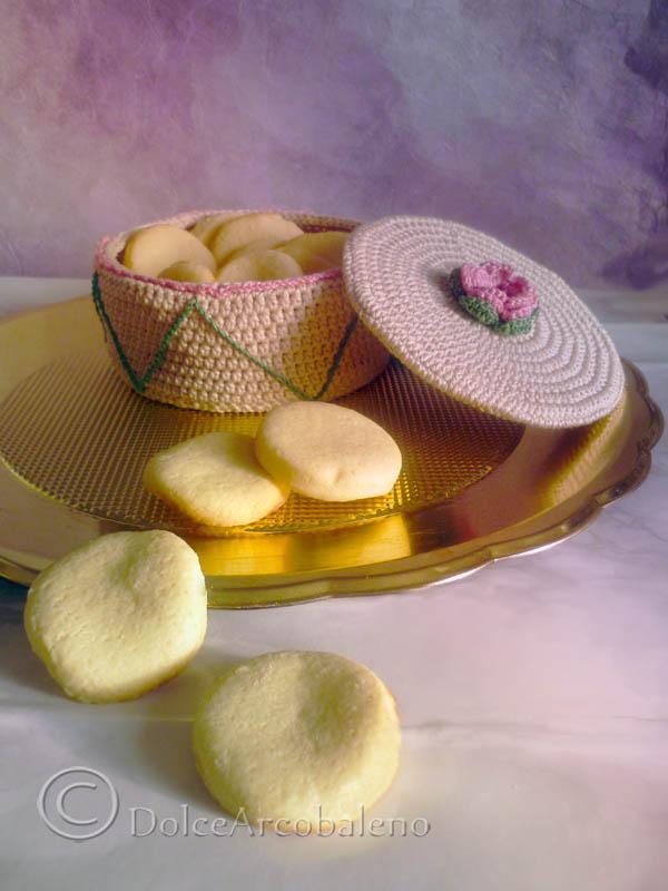 Biscotti senza burro, ricetta dolce.biscottidi base_00