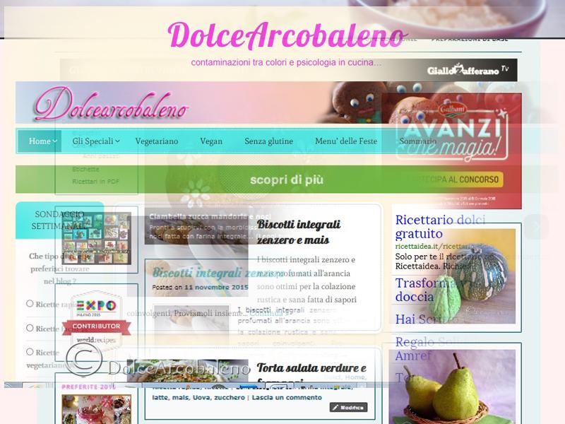 blogcambiagrafica_13112015