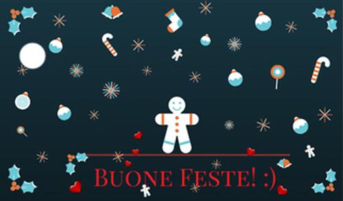 Segnaposto Di Natale Biscotto segnapostodinatalebiscotto_01