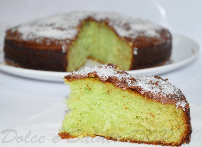 torta menta e cocco2