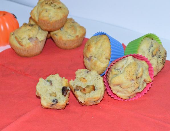 MuffinSerena