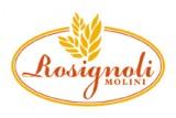 logo_mr_rgb