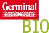 logo_germinal-bio_250x172pixels