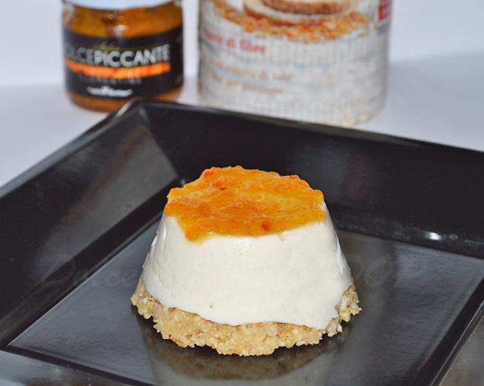 cheesecake salata4